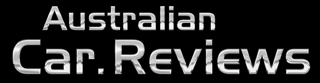 Australian Car Reviews Mobile Website